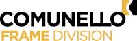 comunello-frame-logo