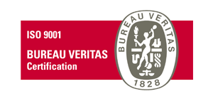 LOGO-BV_Certification_ISO-9001-2015-1-300×142